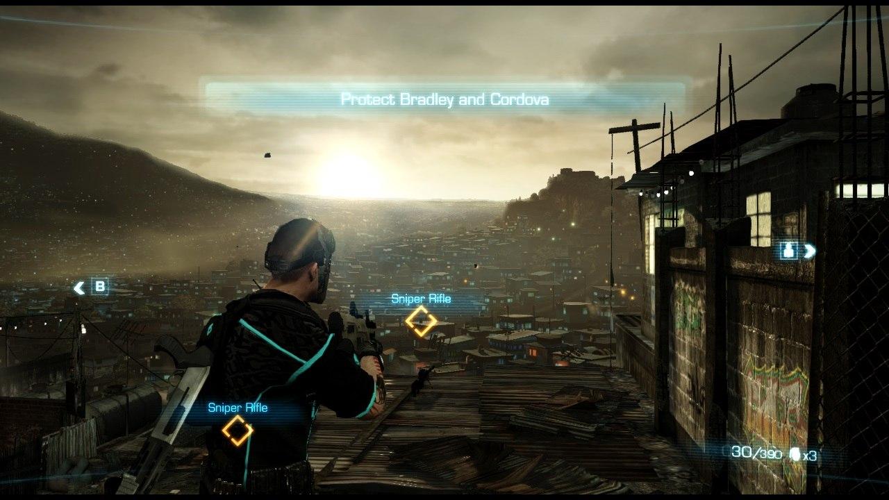 Скачать дополнение к Mortal Kombat Komplete Edition - картинка 3