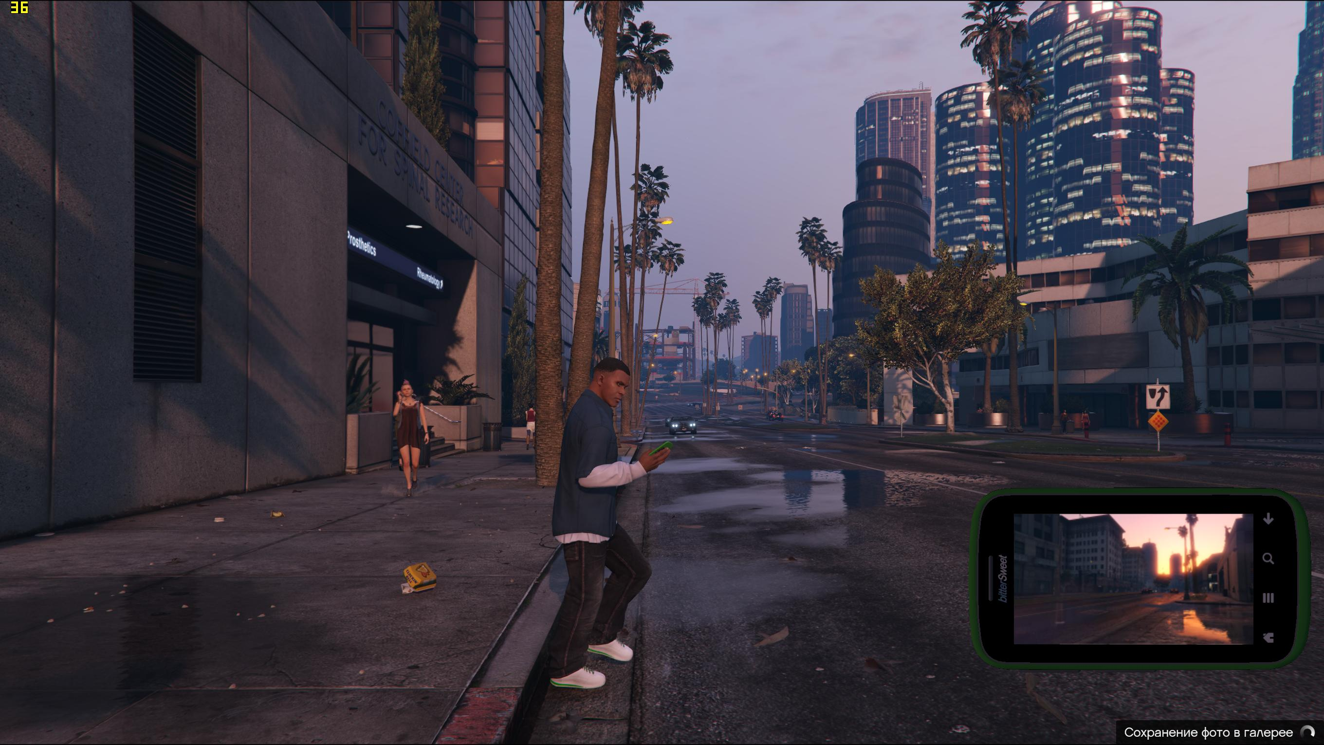 Fotos del gta 5 naked thumbs