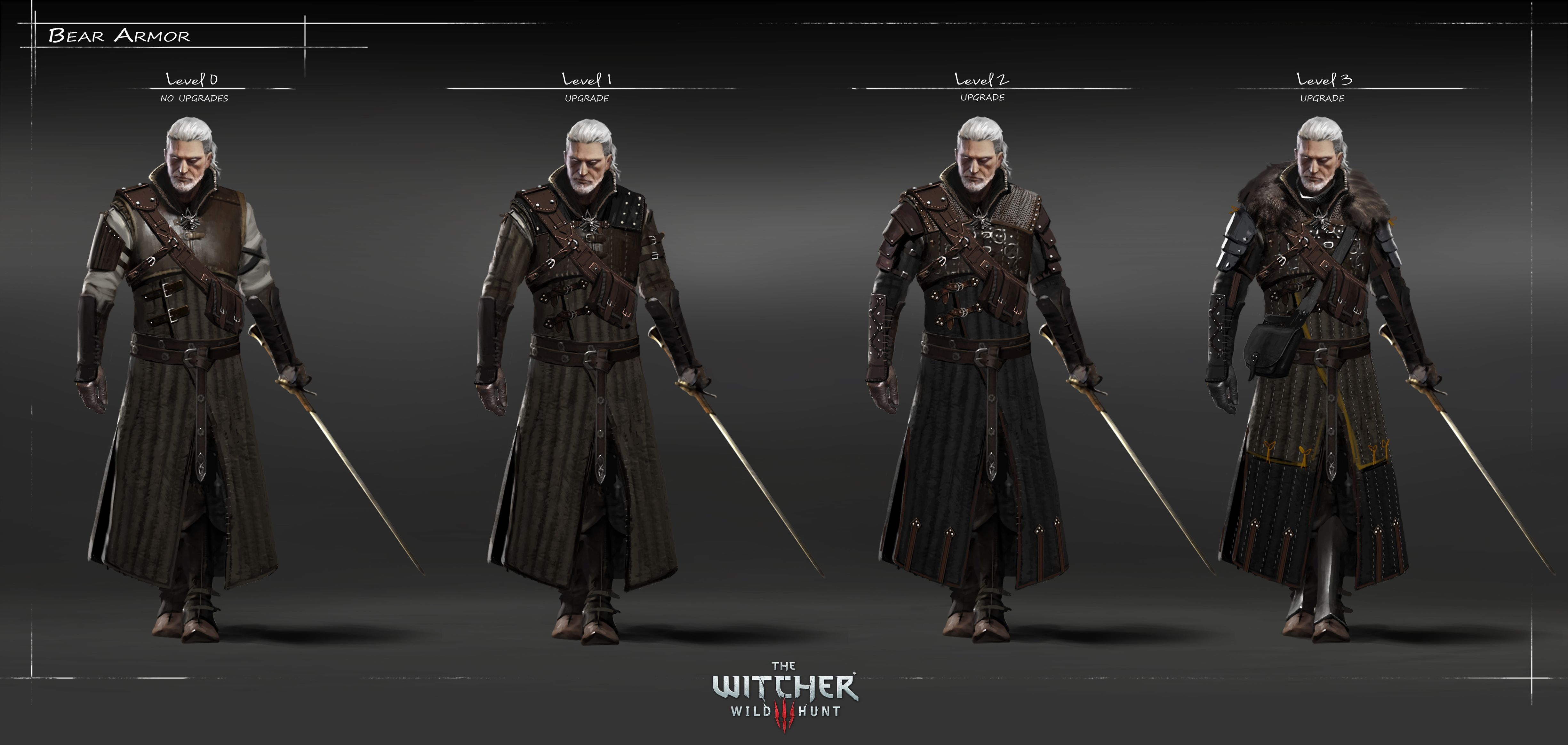 13-08-2014_The_Witcher_3_Wild_Hunt-Bear_