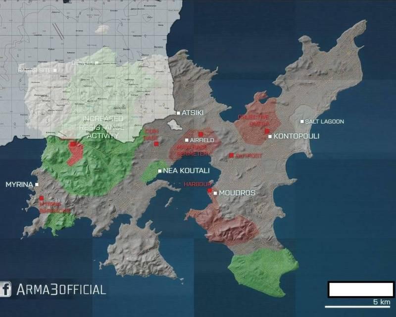 arma 3 malden map pdf