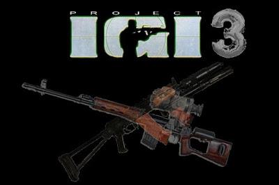 игра igi 3 скачать бесплатно русская версия