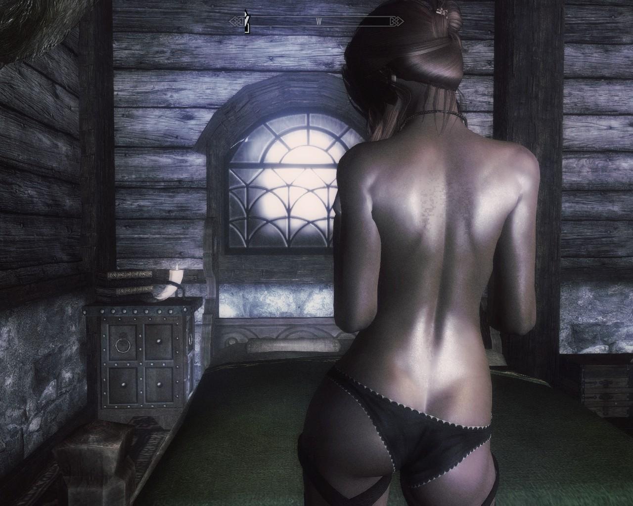 erotika-iz-skyrim