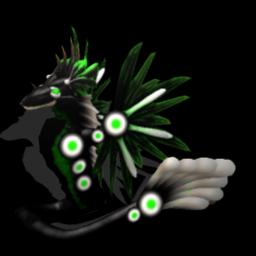 Image sporedi seraph-xs. Png | darkspore wiki | fandom powered by.