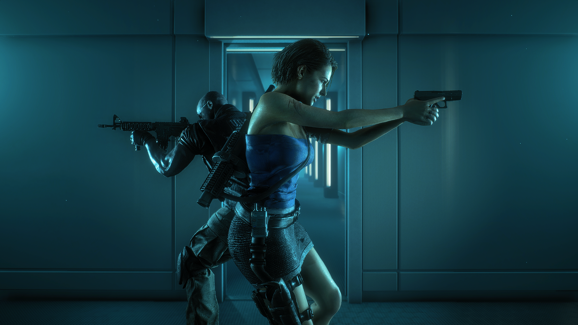 http://img.playground.ru/images/6/1/Resident_Evil_3_Remake_Screenshot_2020.04.07_-_01.09.40.45.png