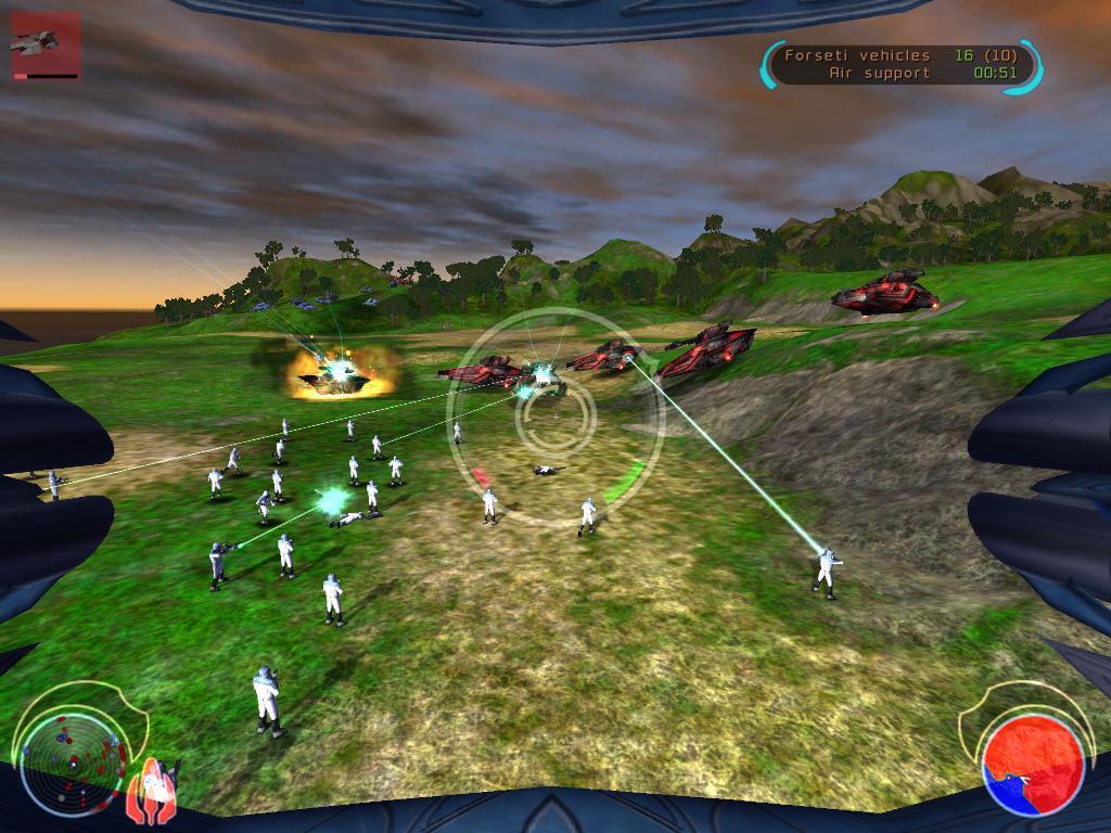 игра на андроид убивать муравьев с помощью кристаллов