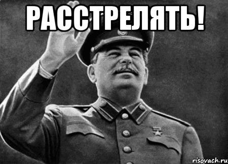 """Правоохранители """"слившие"""" видео из материалов следствия по убийству Шеремета будут уволены с позором, - Луценко - Цензор.НЕТ 9801"""