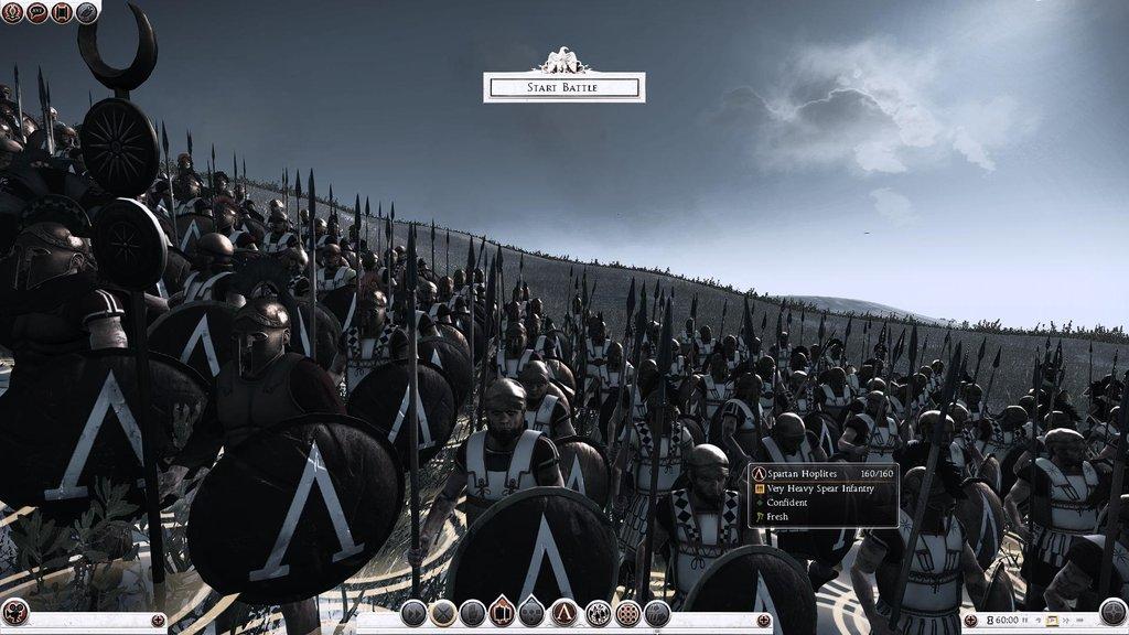 скачать игру рим тотал вар 2 через торрент бесплатно 2013 - фото 3