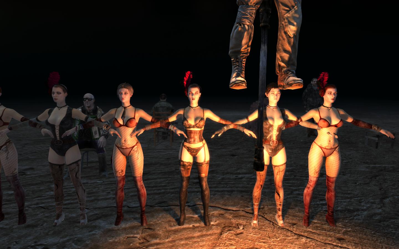 Hentai striptease naked hentia movies