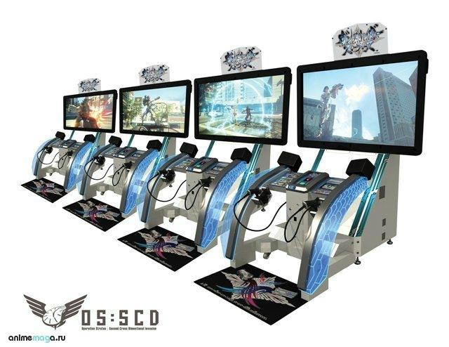 Как пожаловаться на игровые автоматы смотреть фильм казино онлайн бесплатно в хорошем качестве hd