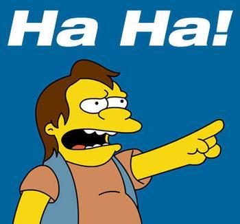 Питер Мур от лица EA заявил, что первоапрельская шутка про ...
