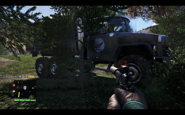 Моды на far cry 3 на машины > » всё для игрушек, доступно для.