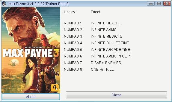 Игры max payne 3 update v1 0 0 47 скачать торрент бесплатно.