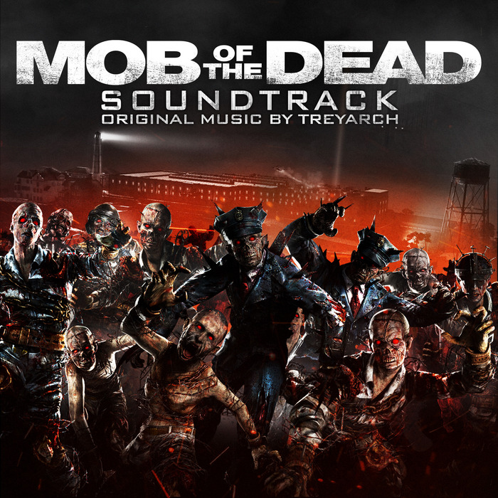 саундтреки к игры