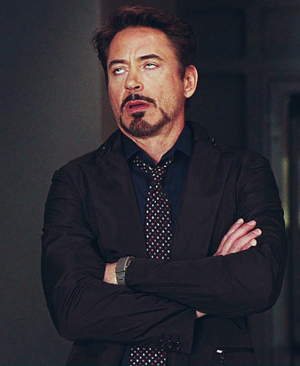 Robert-Downey-Robert-Dauni-gifki-pesochn