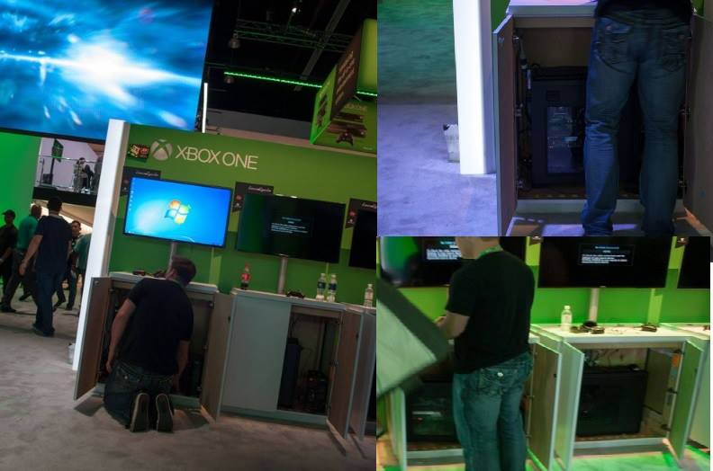 Новые подробности об Uncharted 4: A Thief's End - Новости ...
