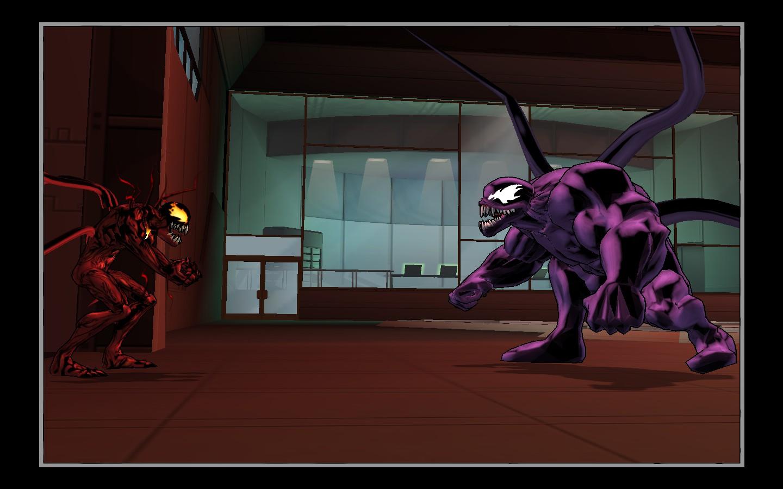 Скачать трейнер для spider man ultimate