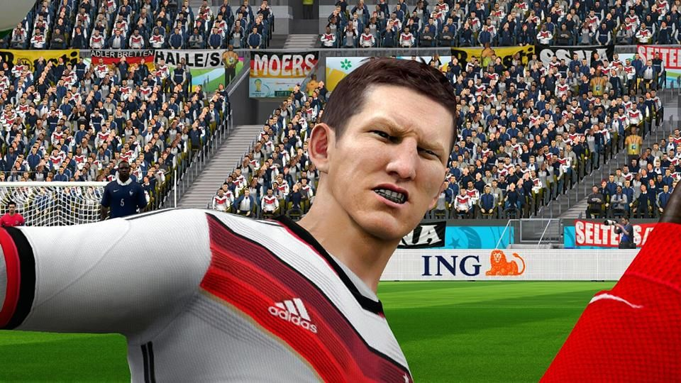 Real Players Download