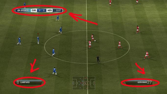 Как сделать чтобы fifa 12 не вылетала