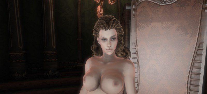 ona-i-seksualnie-kolgotki-video