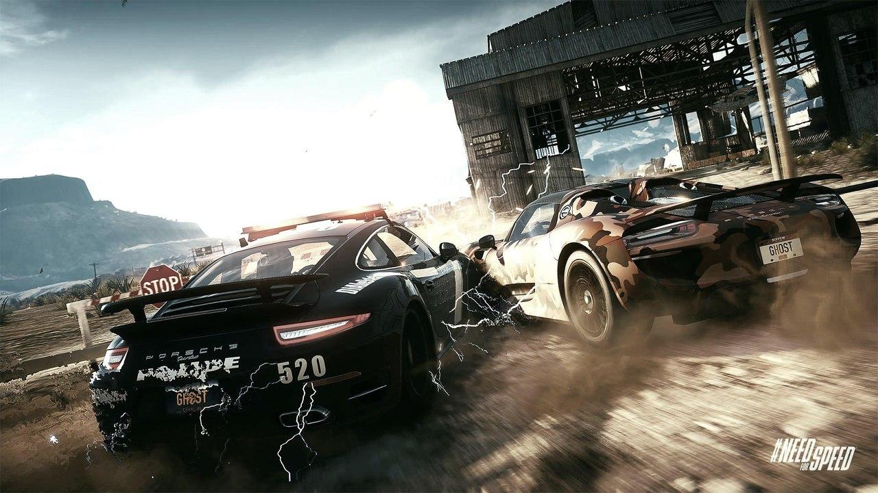 Обои Porsche 911, bmw m3 gts, mclaren p1, corvette c7. Игры foto 18