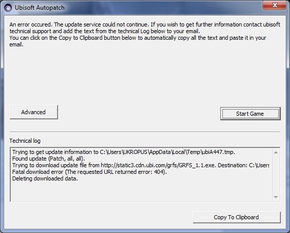точка входа в процедуру except handler4 common не найдена в библиотеке dll: