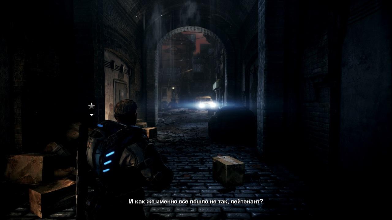 Скачать дополнение к Mortal Kombat Komplete Edition - картинка 2