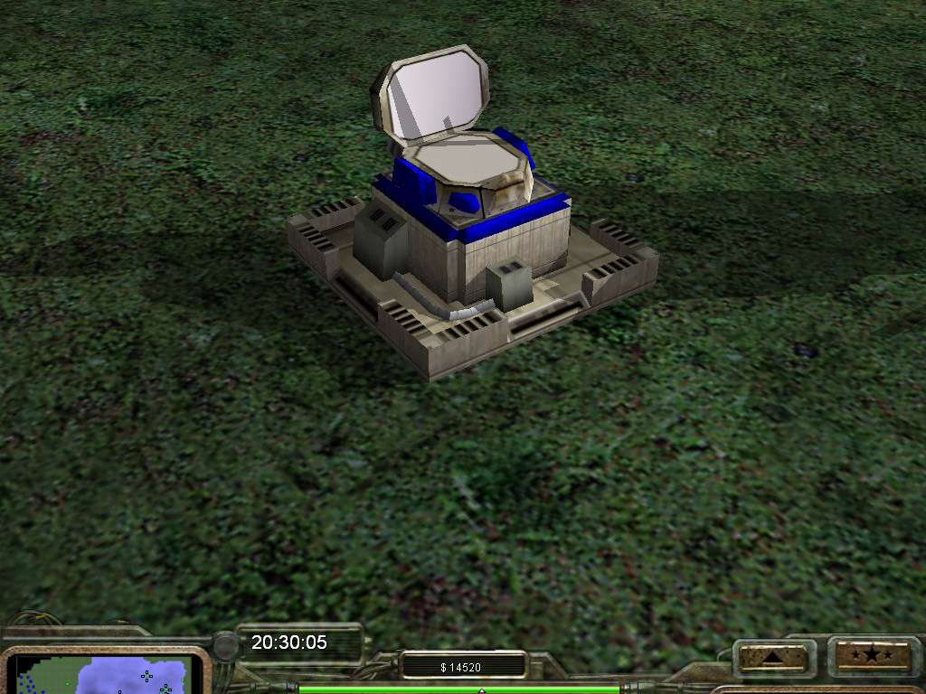 Contra 008 Alpha 3 Торрент