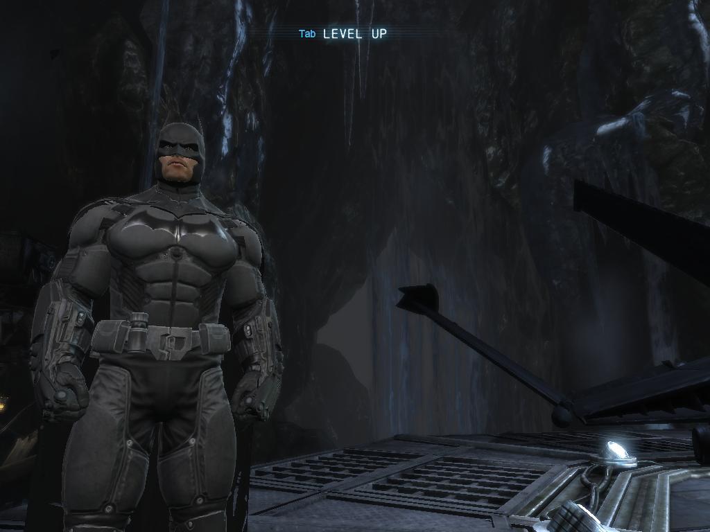 Бэтмен против Железного Человека GeekCity Как сделать броню бэтмен