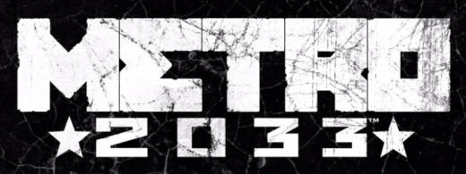Metro 2 33: Трейнер/Trainer (+9) - PlayGround ru