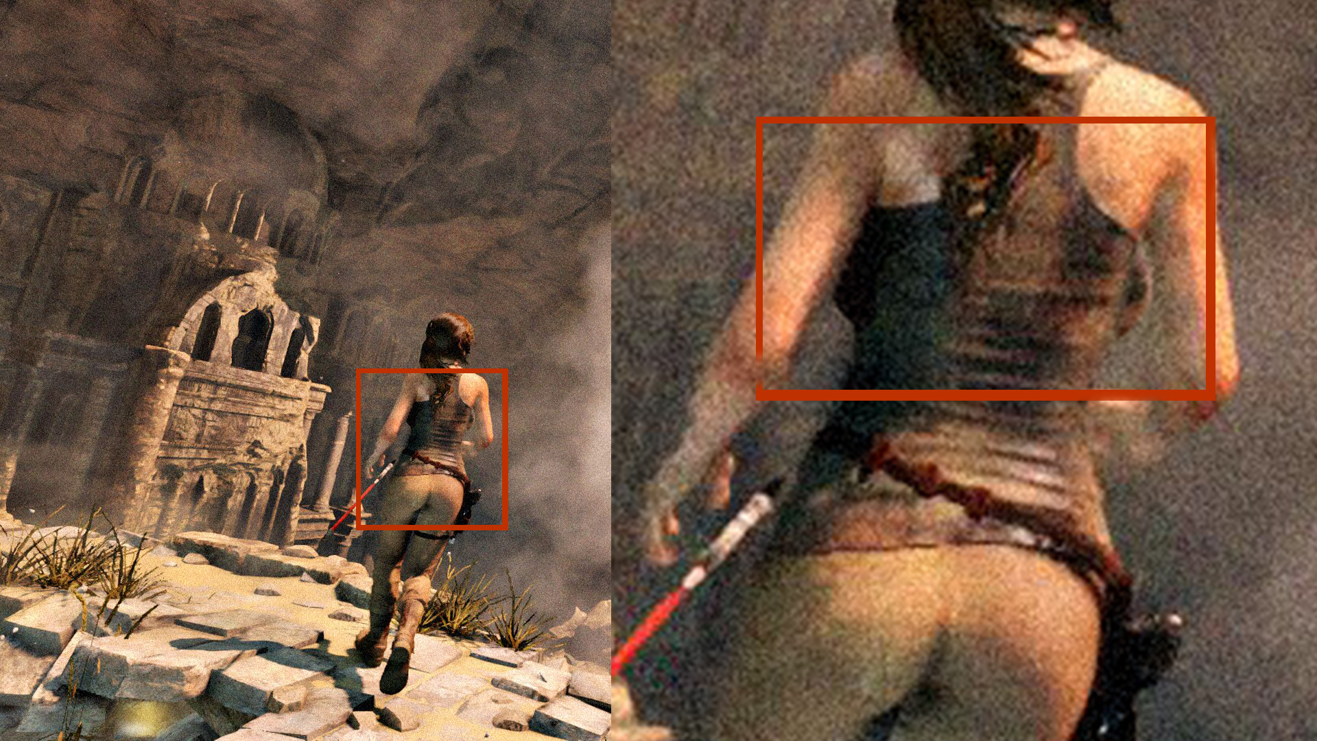 3d tomb raider hard fucked movie exposed tube