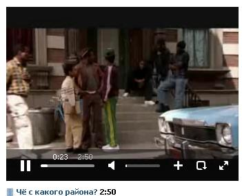 Клип де девушка с парнем занимаеться сексом под песню в красном плат фото 415-816