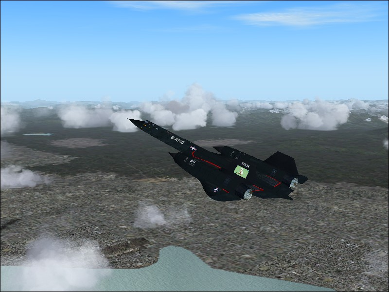 Моды На Microsoft Flight Simulator 2010