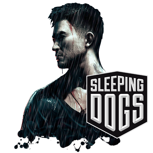 crack sleeping dogs limited edition