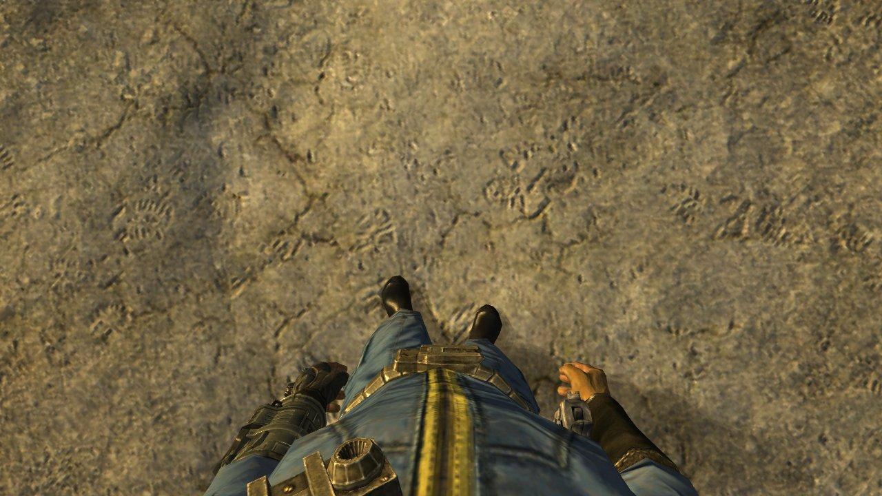Скачать мод fallout 4 enhanced – modweex.