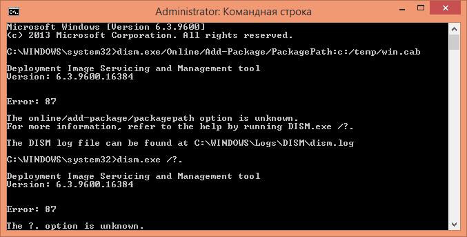 Filemaker Pro 8.5 Advanced Torrent