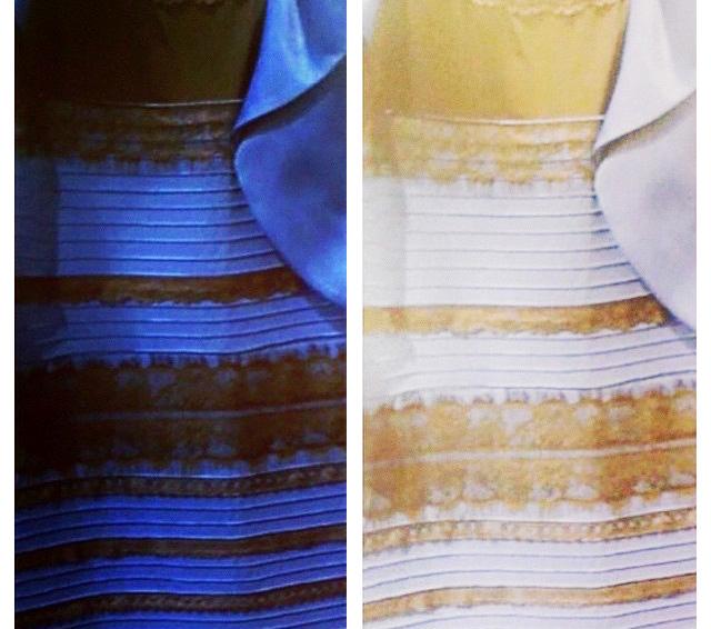 17cd199e130 Платье Черно Синее Фото