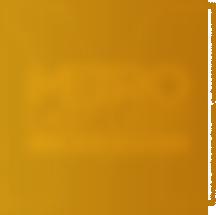 Скачать Игру Метро 2033 Редукс Через Торрент Бесплатно На Русском 32 Бит - фото 6