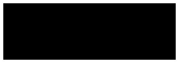 Enclave_logo_modb.png