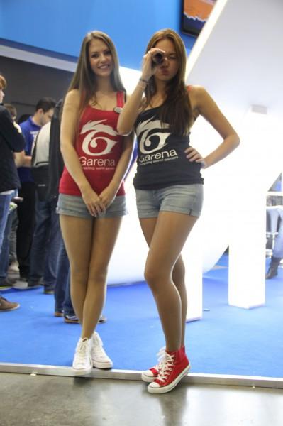 Вот эти девчонки видео онлайн в хорошем hd 1080 качестве фотоография