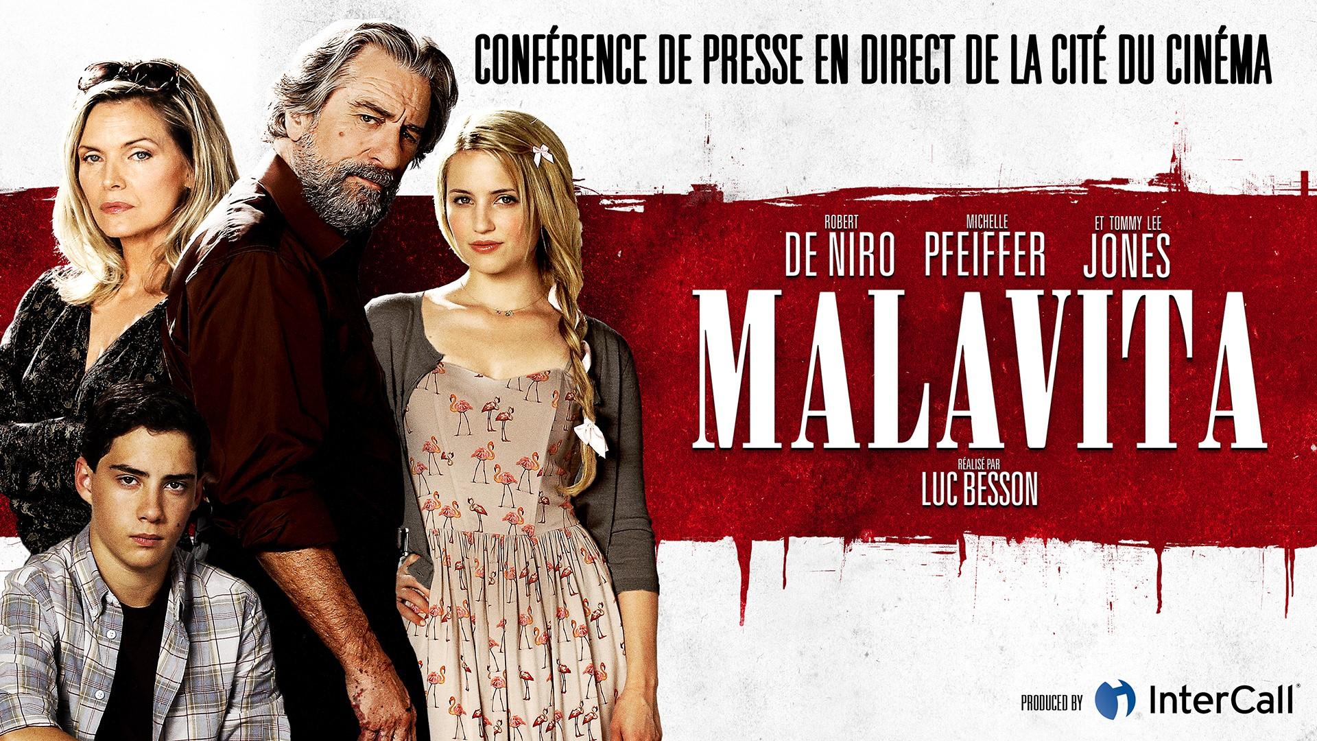 смотреть онлайн в хорошем качестве фильмы малавита