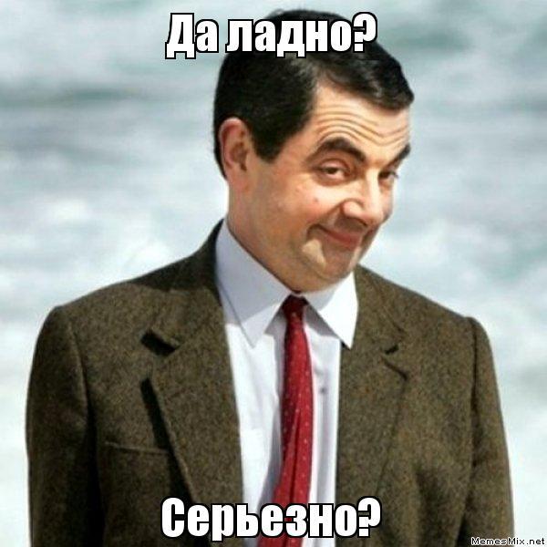 telefoni-prostitutok-nedorogo-nizhnevartovsk