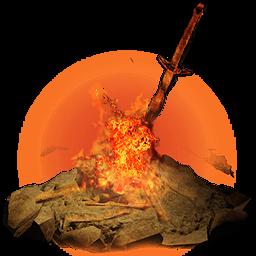 http://img.playground.ru/images/4/7/Dark_Souls_2_(Standart_Icon).png